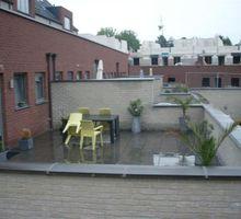 LEMAN NV - Meeuwen-Gruitrode - Kantonnierstraat 8 Gelijkvloers
