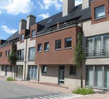 LEMAN NV - Meeuwen-Gruitrode - Kantonnierstraat 14, Gelijkvloers