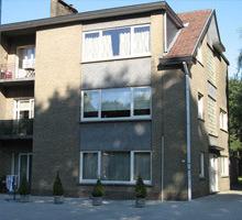 LEMAN NV - Meeuwen-Gruitrode - Nieuwstraat 149 Gelijkvloers