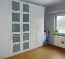 LEMAN NV - Meeuwen-Gruitrode - Nieuwstraat 149 eerste verdieping