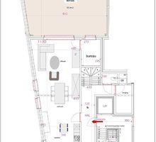 LEMAN NV - Meeuwen-Gruitrode - Appartement Weg naar Ellikom 18.1