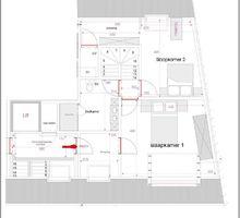 LEMAN NV - Meeuwen-Gruitrode - Appartement Weg naar Ellikom 18.2
