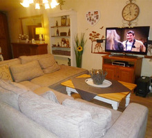 LEMAN NV - Meeuwen-Gruitrode - Appartement De Stiemer 1 Genk