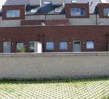 LEMAN NV - Meeuwen-Gruitrode - Realisaties