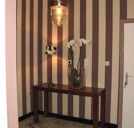 Leman NV - Nieuwstraat 149 Gelijkvloers