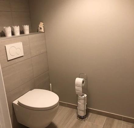 Leman NV - Appartement residentie STEVE Genk 28/1